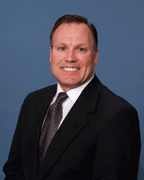 Scott J Carey, Insurance Agent