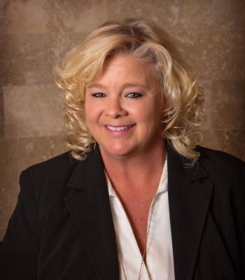 Harmony Henderson Agent Profile Photo