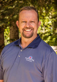Photo of Farmers Insurance - Redgy Christensen