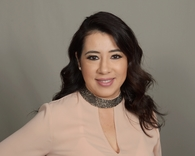 Photo of Veronica Flores