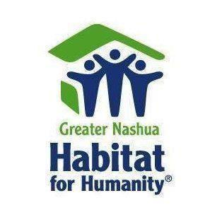Matt Surgento - My Agency Proudly Supports Habitat for Humanity