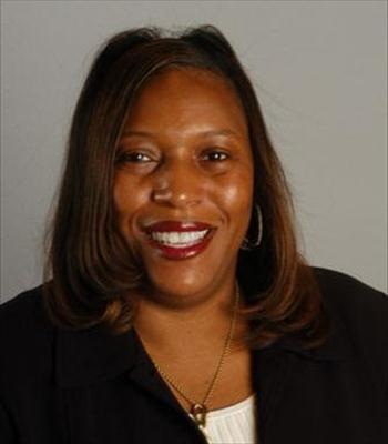 Allstate Insurance Agent Iwonna Brown