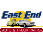 East End Auto & Truck Parts, Inc.