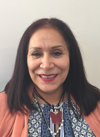Photo of Farmers Insurance - Rosie Mendoza
