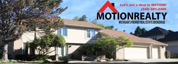 Motion Realty Group