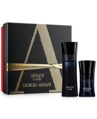 Image of Giorgio Armani 2-Pc. Armani Code Gift Set