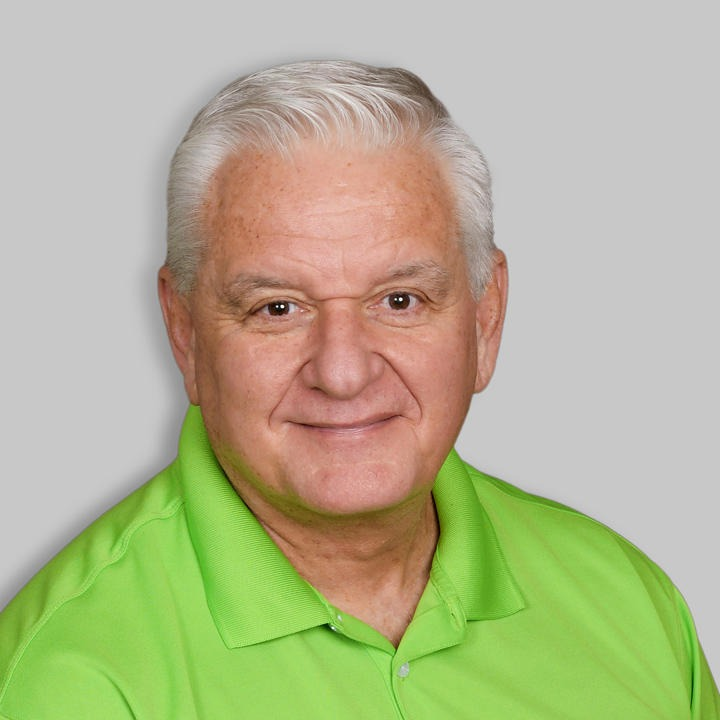 Photo of James Alise Humana Medicare Insurance Agent