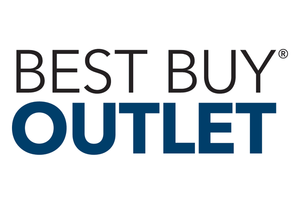 SAVE UP TO 50% AT YOUR LOCAL OUTLET STORE