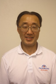 Photo of Farmers Insurance - Soo Lee