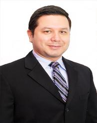 Photo of Farmers Insurance - Mario Guzman Jr