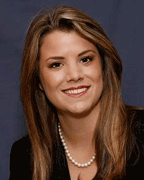 Holly Treadwell, Insurance Agent