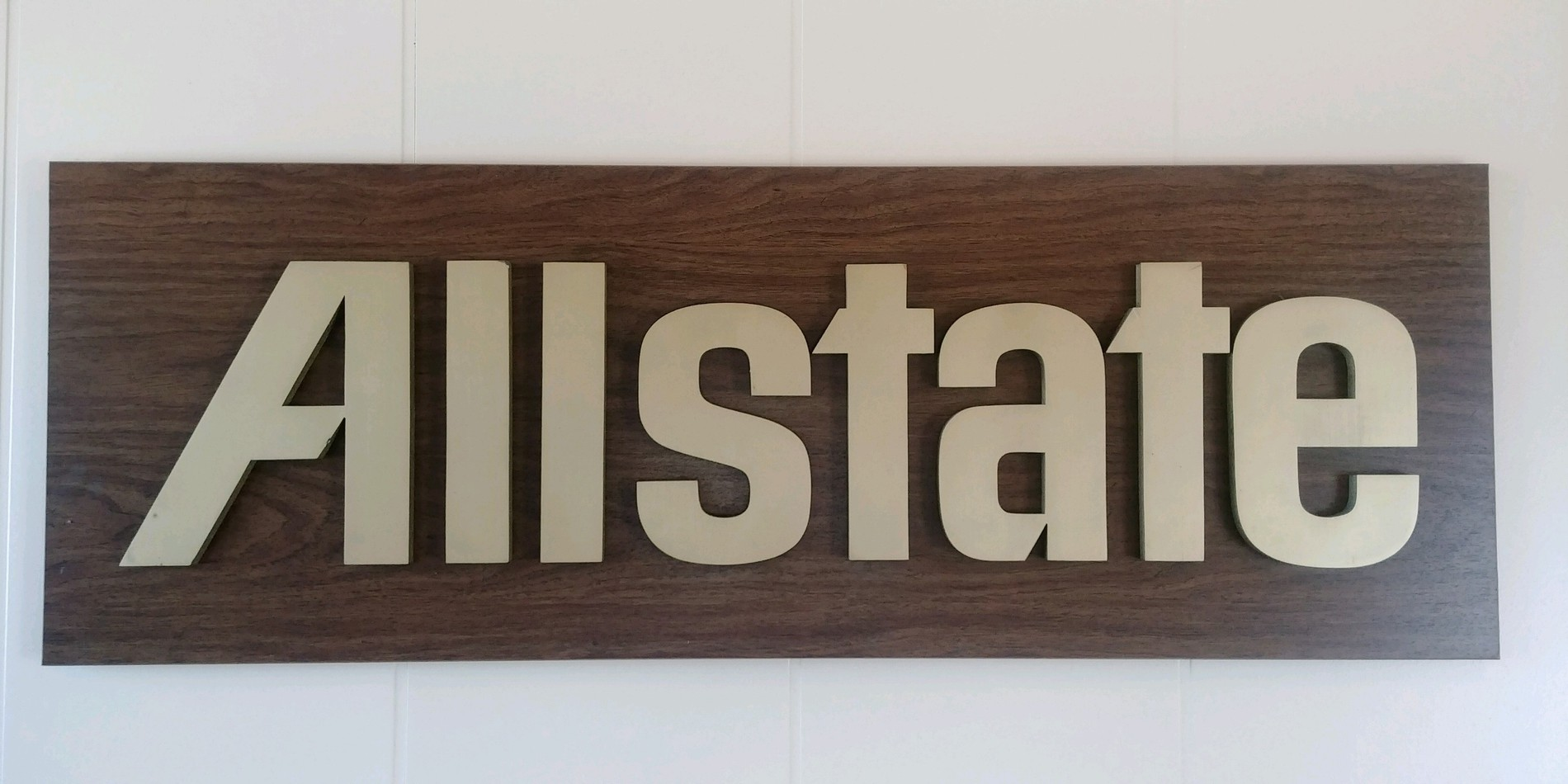 Allstate | Car Insurance in Meriden, CT - Patrick Huxley