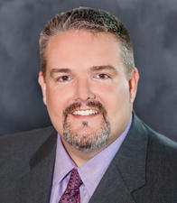 Guild Mortage Overland Park Sr. Loan Officer - Brett Manlove