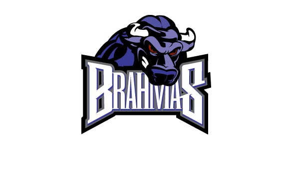 Texas Brahmas Hockey