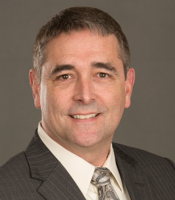 Robert Slocum Agent Profile Photo