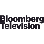 Bloomberg Business Television (BLOOM) Waukegan