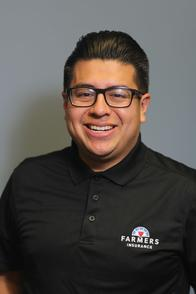 Photo of Farmers Insurance - Jose Escobar