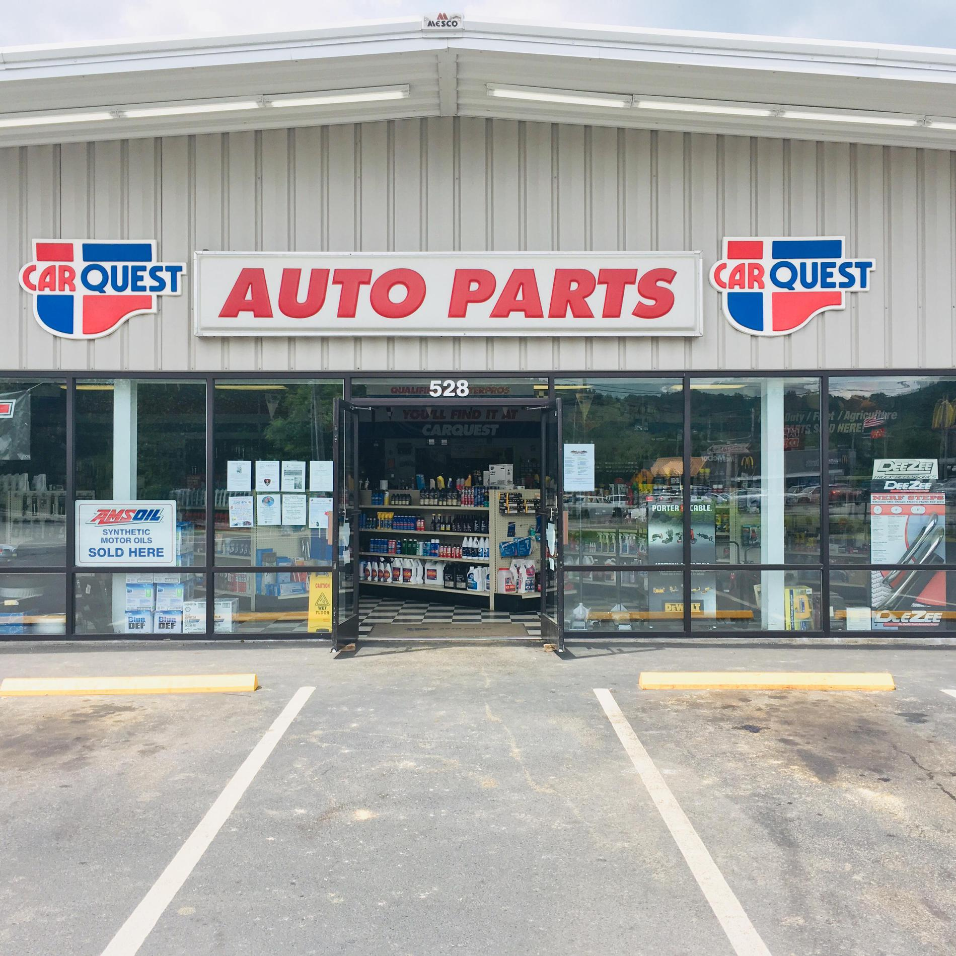 Carquest Auto Parts Upcoming New Car Release 2020