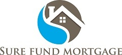 Sure Fund Mortgage