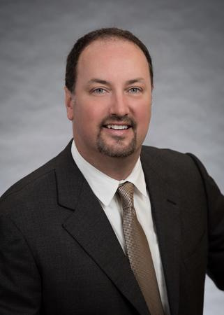Kraig Cloutier Agent Profile Photo
