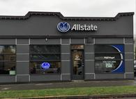Paul-Vogel-Allstate-Insurance-Seattle-WA-7515-profile-auto-home-life-car-agent-agency