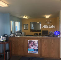 Kenneth-Kinzler-Allstate-Insurance-Grants Pass-OR-interior-sq-auto-home-life-car-agent-agency-business-commercial-homeowners