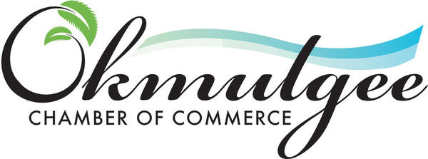 Okmulgee Chamber of Commerce