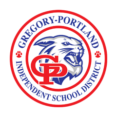 Gregory-Portland Independent School District