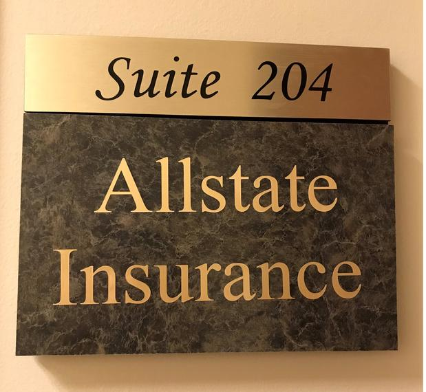 Allstate Motorcycle Insurance Quote: Car Insurance In Menifee, CA - Mike Ponce