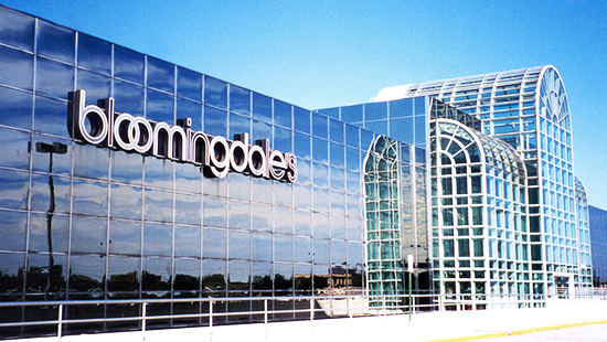 Bloomingdales King Of Prussia The Court King Of Prussia Pa