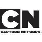 Cartoon Network (Pacific) (TOON) Modesto