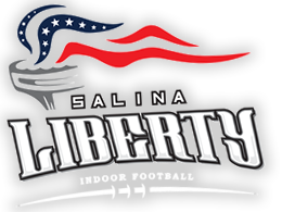 Salina Liberty Indoor Football