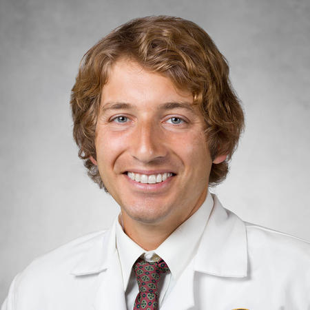 Aaron Goodman, MD