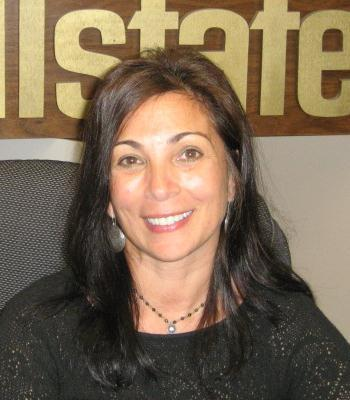 Allstate Insurance Agent June P. Birrittella