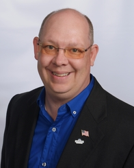 Photo of Farmers Insurance - Christopher Neff
