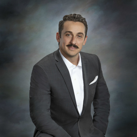 Allstate Insurance Agent Anthony Abbatiello
