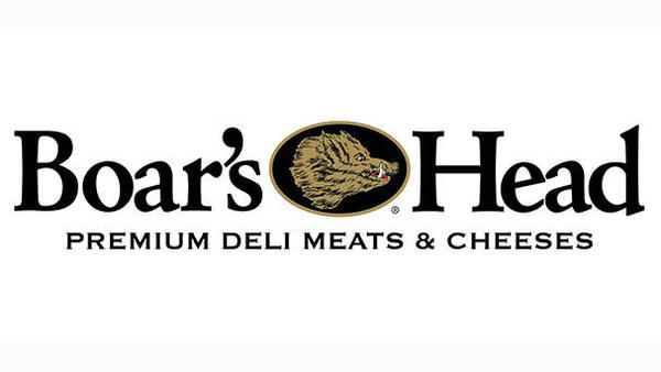 Boar's Head Premium Deli Meats and Cheeses