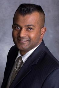 Photo of Farmers Insurance - Praveen Nair
