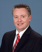 Brent J. Hardy, Insurance Agent