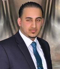 Hamza Bisharat Agent Profile Photo