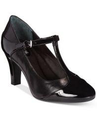 Shoe Store  Macys North East Mall  Hurst TX