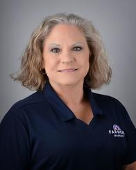 Photo of Farmers Insurance - Luann Van Lier