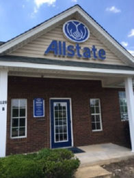 Paul-Stone-Dunklee-Allstate-Insurance-Saltillo-MS-sq-profile-auto-home-life-car-agent-agency-commercial-business