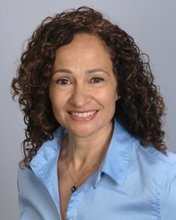 Photo of Farmers Insurance - Caterina Flower