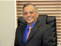 Photo of Raymond Querido - President