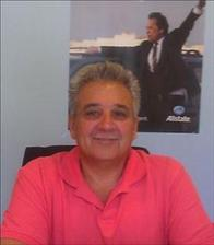Jerry Viola Agent Profile Photo