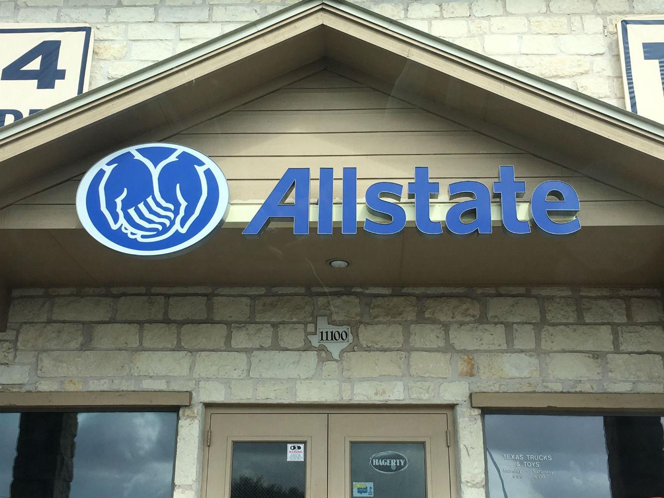 Austin Car Insurance Agents