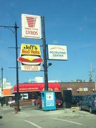 http://chicagosbesttv.com/2015/04/13/chicagos-best-sausages-jeffs-red-hots/