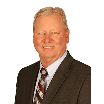 Marvin Brooks - Market President - Jefferson, Madison & Taylor Counties