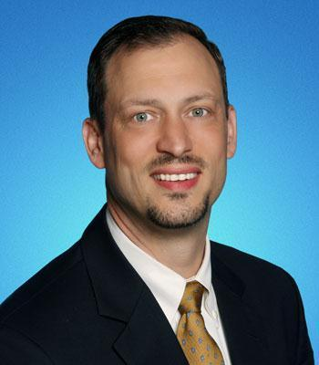 Allstate Insurance Agent Bill Cavinee